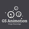 GS Animation // Grupa Smacznego