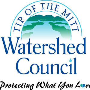 Profile picture for Watershed Council