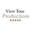 VIEW TOUR PRODUCTIONS
