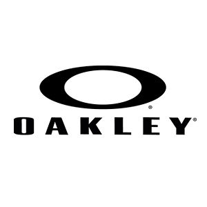 Profile picture for Oakley Esportes