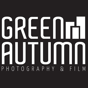 Profile picture for GreenAutumn Photography + Film