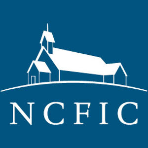 Profile picture for NCFIC