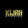 KIJAH STUDIOS
