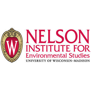 Profile picture for Nelson Institute @ UW-Madison