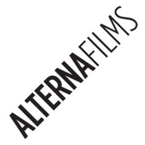 Profile picture for Alterna Films
