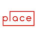 PLACE - a nonprofit