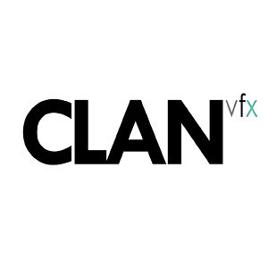 Profile picture for CLAN vfx