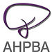AHPBA