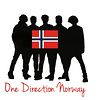 One Direction Norway