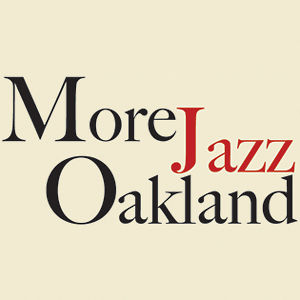 Profile picture for More Jazz Oakland