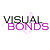 visualbonds