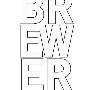 Profile picture for BREWER