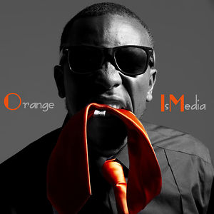 Profile picture for OrangeIsMedia