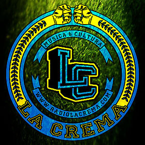 Profile picture for La Crema