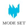 Mode Set