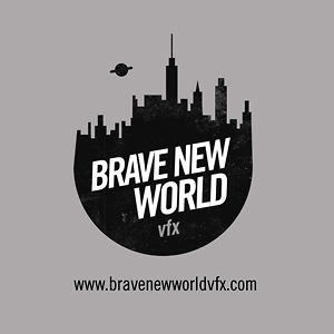 Profile picture for Brave New World