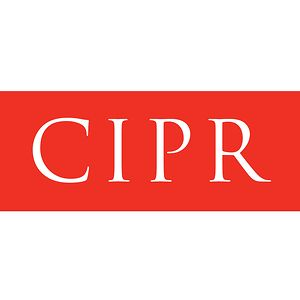 Profile picture for CIPR