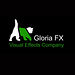 Gloria FX