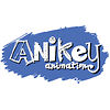 Anikey Studios