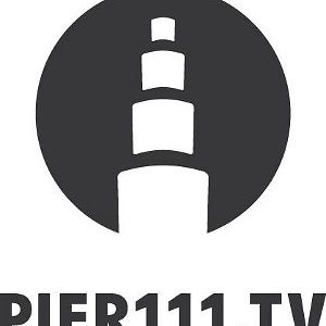 Profile picture for pier111 tv