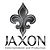 JAXON Entertainment & Production