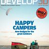 DEVELOP3D