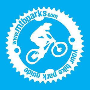 Profile picture for MtbParks