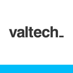 Profile picture for Valtech Sweden
