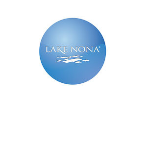 Profile picture for Lake Nona