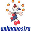 animanostra