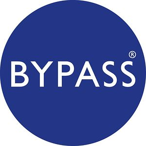 Profile picture for BYPASS