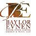 Baylor Evnen