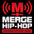 Merge Hip-Hop