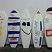 Surfboards by Kid Creature
