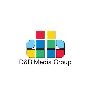 Profile picture for D&B Media Group