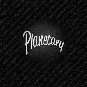 Profile picture for Planetary Radio