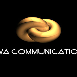 Profile picture for Diva Communications