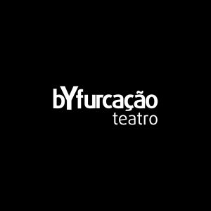 Profile picture for bYfurcação teatro