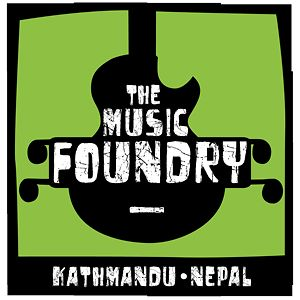 Profile picture for themusicfoundryktm