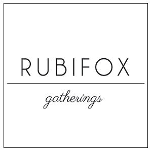 Profile picture for Rubifox