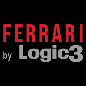Profile picture for Ferrari by Logic3