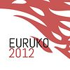 EURUKO