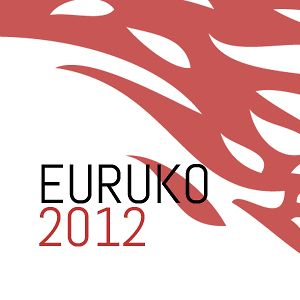 Profile picture for EURUKO