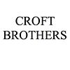 Croft Brothers