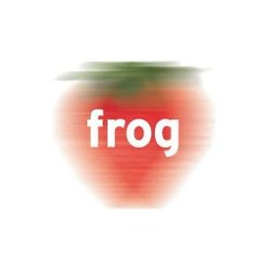 Profile picture for StrawberryFrog
