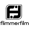 FlimmerFilm