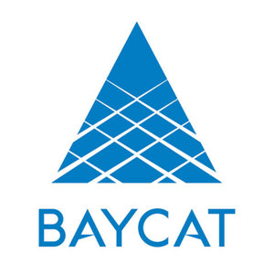 Profile picture for BAYCAT