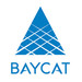 BAYCAT