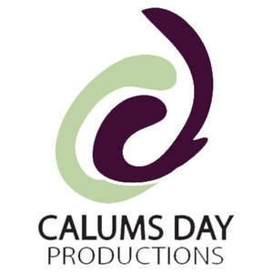 Profile picture for Calums Day Media Productions