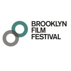 Profile picture for Brooklyn Film Festival